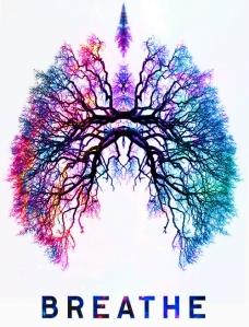 breathe-