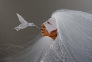 Artist : Frank Howell