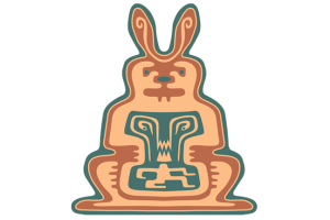 rabbit_animal_totem